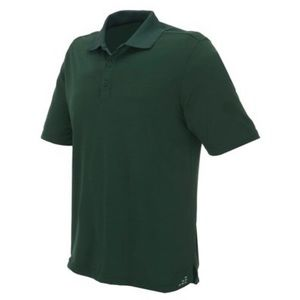 NWOT MENS POLO SHIRT